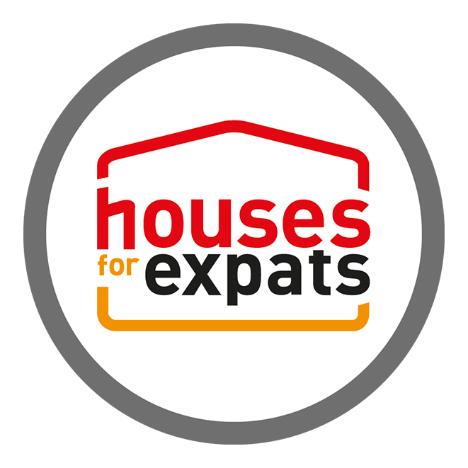 Houses Expats