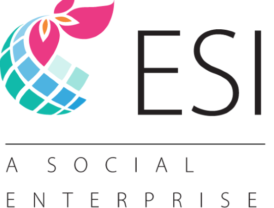 Expat Spouses Initiative