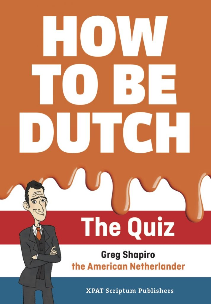 how_to_be_dutch