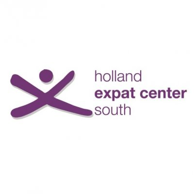 Olivia van den Broek-Neri - Holland Expat Center South