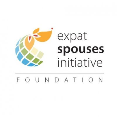 Expat Spouses Initiative and EY