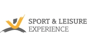 Sport & Leisure Event