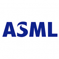 ASML - Senior C++ Developer (Model Driven Engineering)