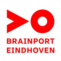 Jobs in the Brainport Eindhoven